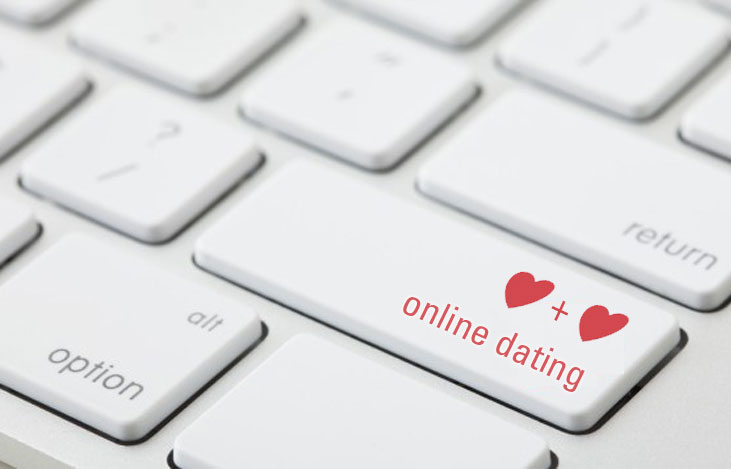 Top Online Dating Websites