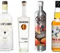 Weird Alcohol Names