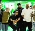 Influencers #Heineken100 Union LA