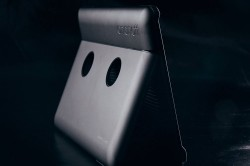 SoundCover IPad Folio Speaker