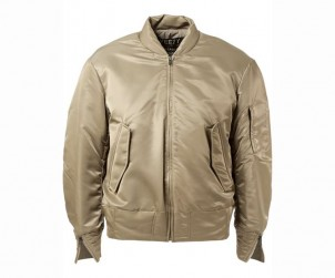 Yeezy Adidas Originals Kanye West Bomber Jacket