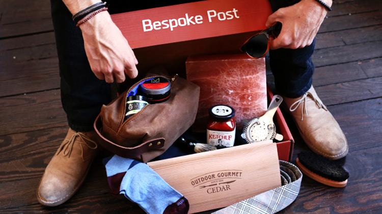 Bespoke Post Box