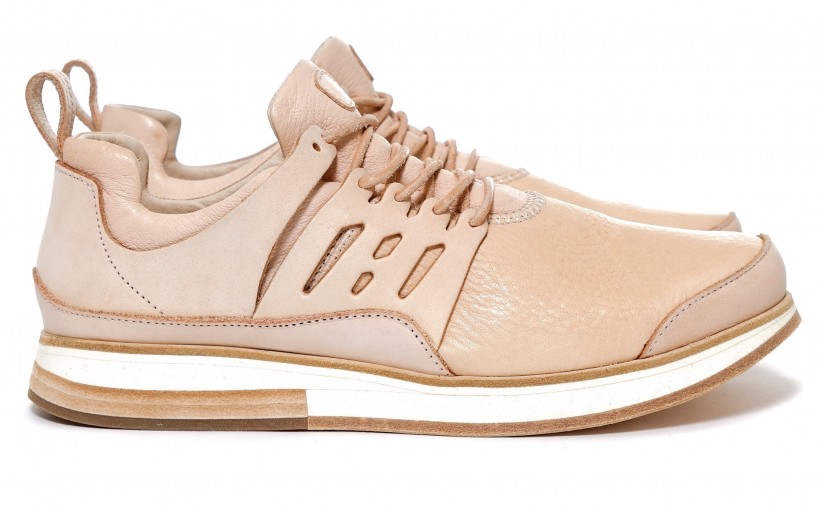 "Hender Scheme Manual Industrial Product 12 ""Presto"" Hommage Sneaker"
