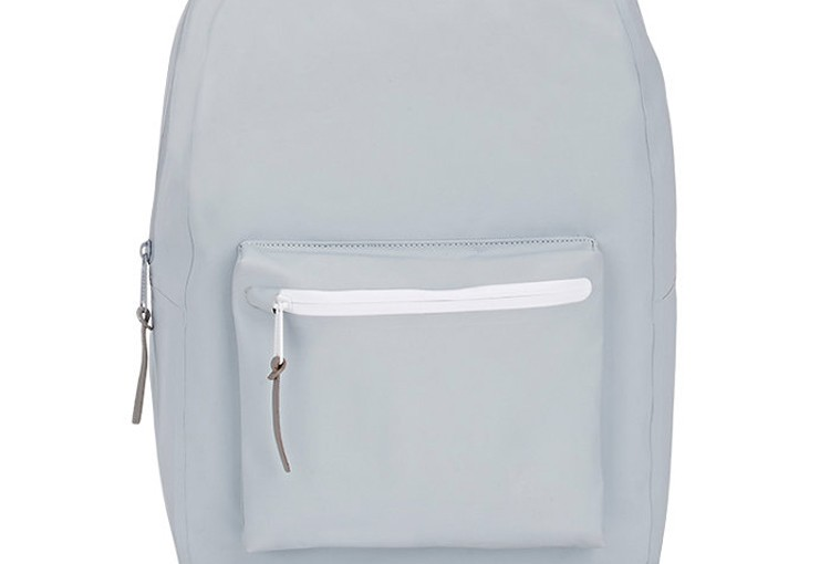 Herschel Supply Company The Settlement Backpack