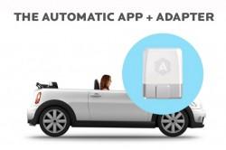 Automatic App