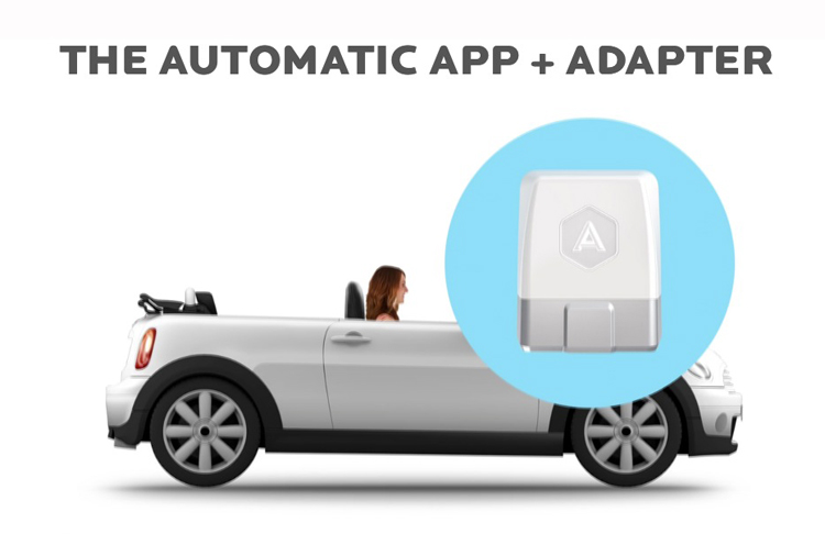 Automatic App