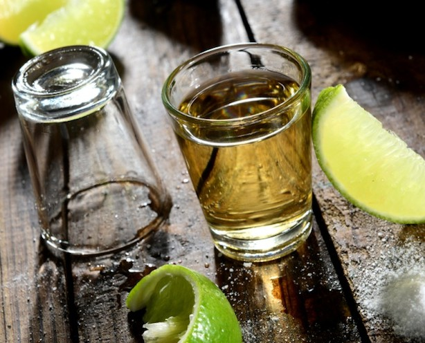 Tequila Picture