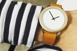 Classic Engineering Watch
