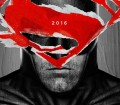 Batman Superman Poster