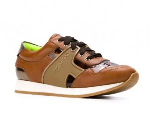 Jimmy Choo Boyd Sneakers