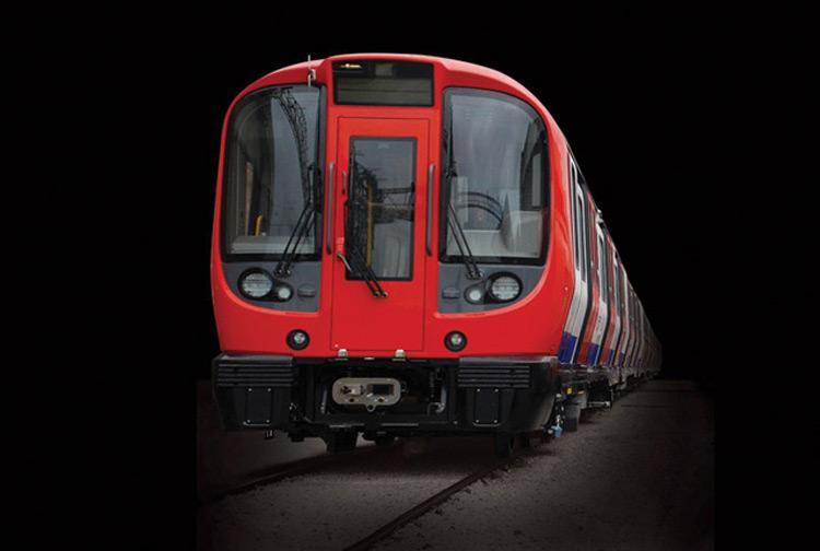Little Book Of London Underground 1