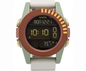 Nixon Star Wars X Nixon Digital Watch