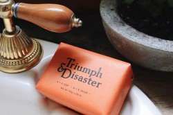 Triumph & Disaster Products