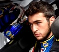 Nascar Driver Chase Elliott Interview