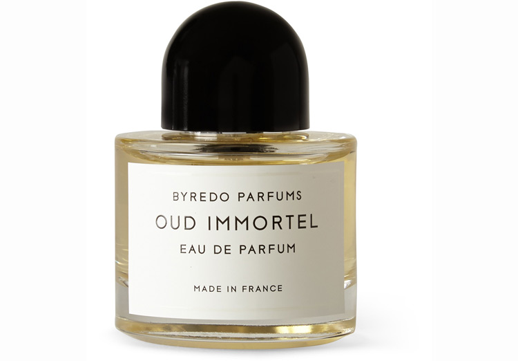 Byredo Mister Marvelous Fragrance