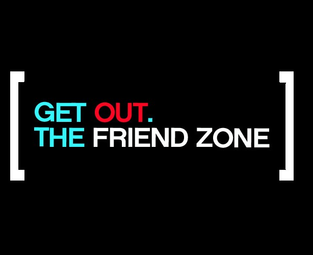Get Out Friend Zone