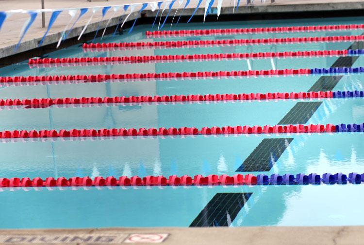 Att Pool 2