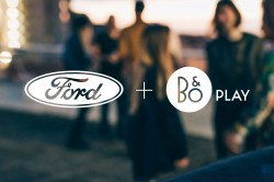 Ford B O Play Ford Trends