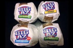 Big Az Burgers 4