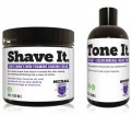 Michael Essentials Grooming Products