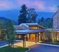 Top Notch Resort Vermont