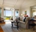 Montage Palmetto Bluff Hotel Architectural Cottage Suite
