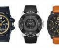Watches Dot Com Watches