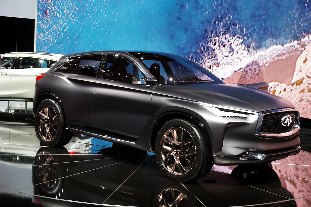 La Auto Show 24