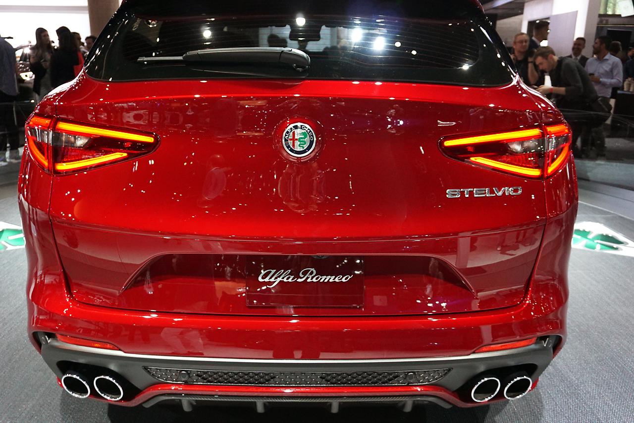 La Auto Show 38