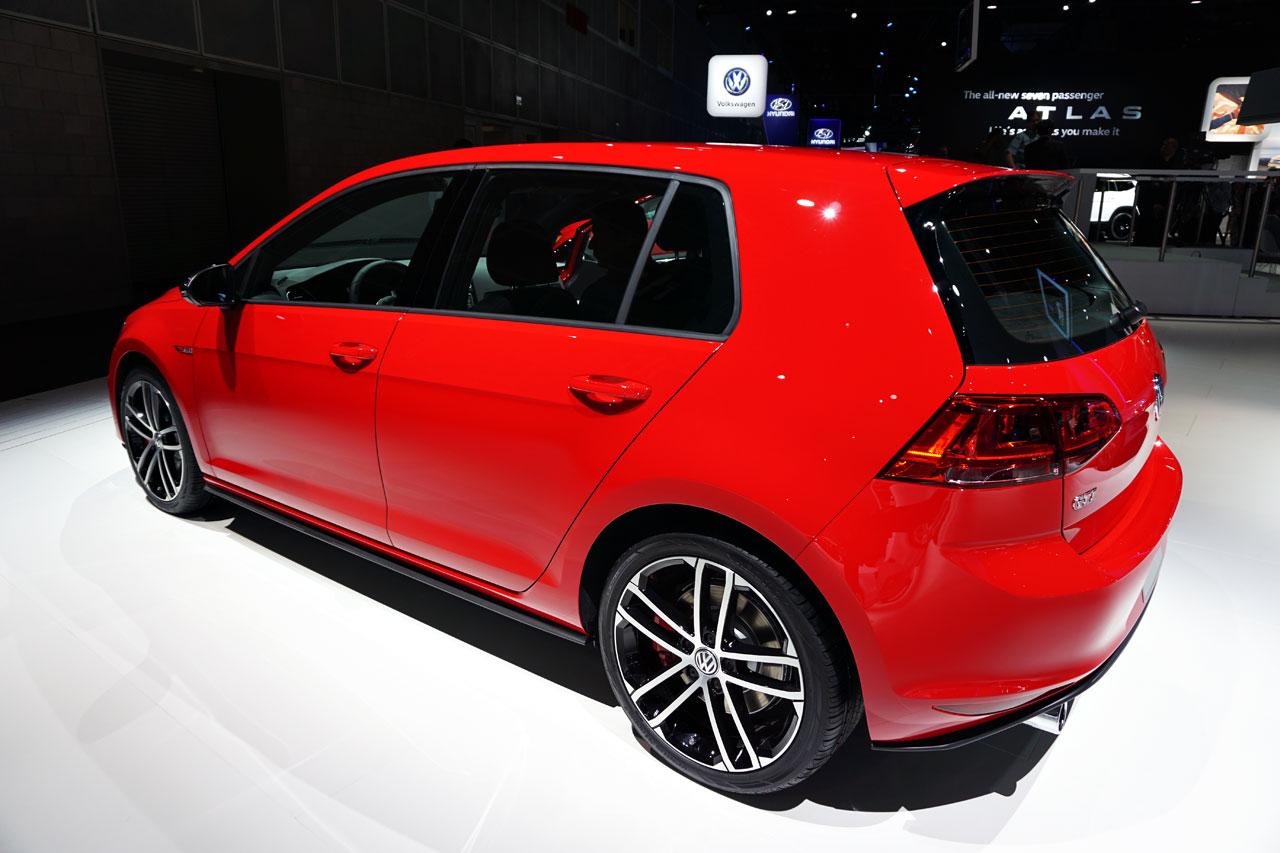 La Auto Show 49