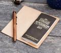 Word Notebooks Standard Memorandum 2017 1