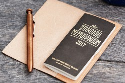 Word Notebooks Standard Memorandum 2017 1