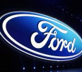Ford Auto Show Virtual Reality Automobility
