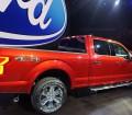 Ford Auto Show Virtual Reality Automobility 4