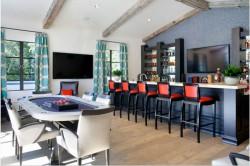 California Family Poker Room