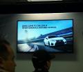 Lexus Performance Driving School 7