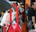 Nascar Las Vegas Race 10