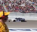 Nascar Las Vegas Race 12