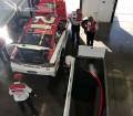 Nascar Las Vegas Race 17