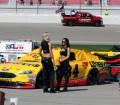 Nascar Las Vegas Race 4