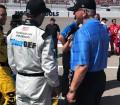 Nascar Las Vegas Race Matt Kenseth Joe Gibbs
