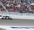 Nascar Las Vegas Race No 2 Car