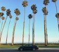 Buick LaCrosse 13 Santa Barbara