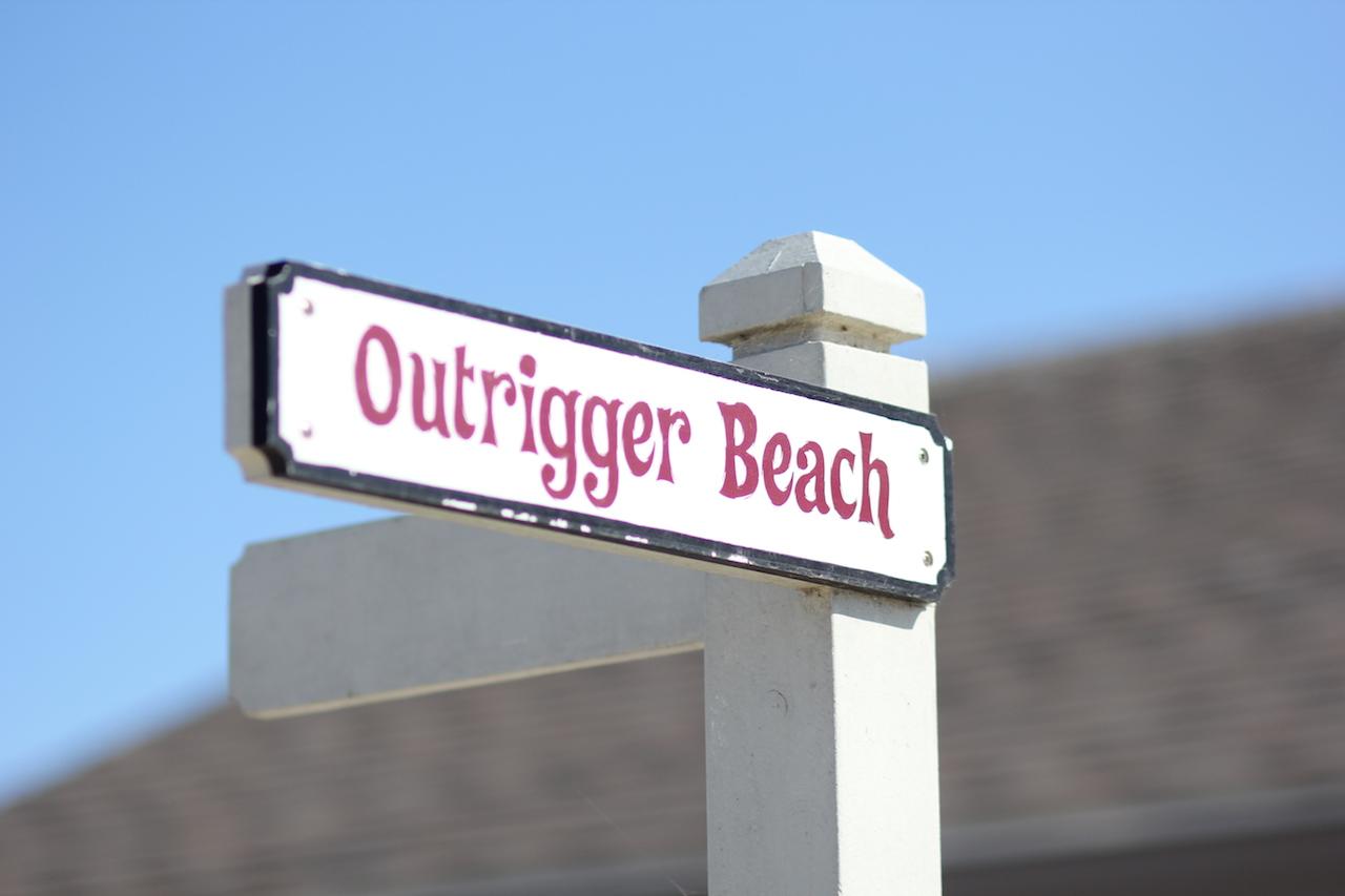 Santa Barbara Luxury Travel 10
