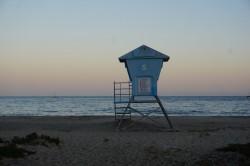 Santa Barbara Luxury Travel 2