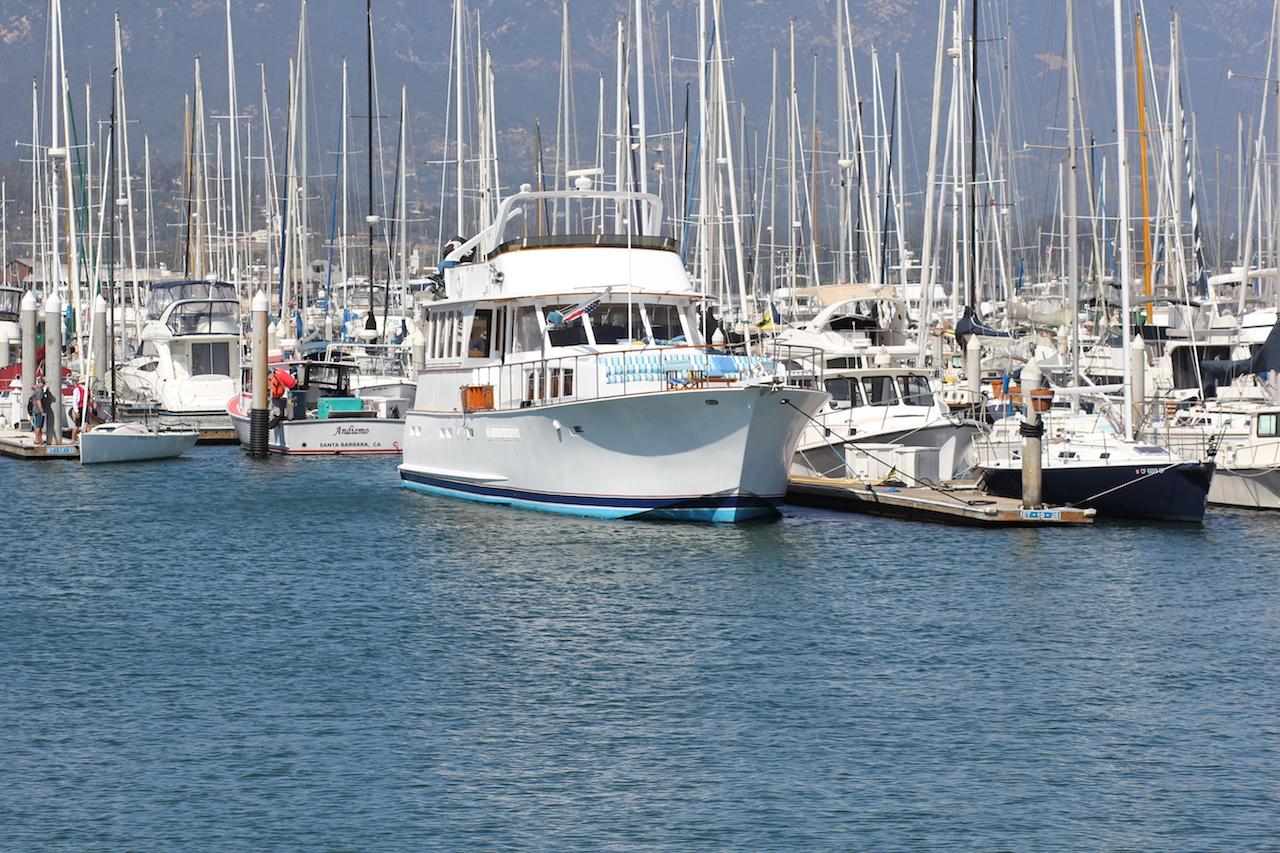 Santa Barbara Luxury Travel 4