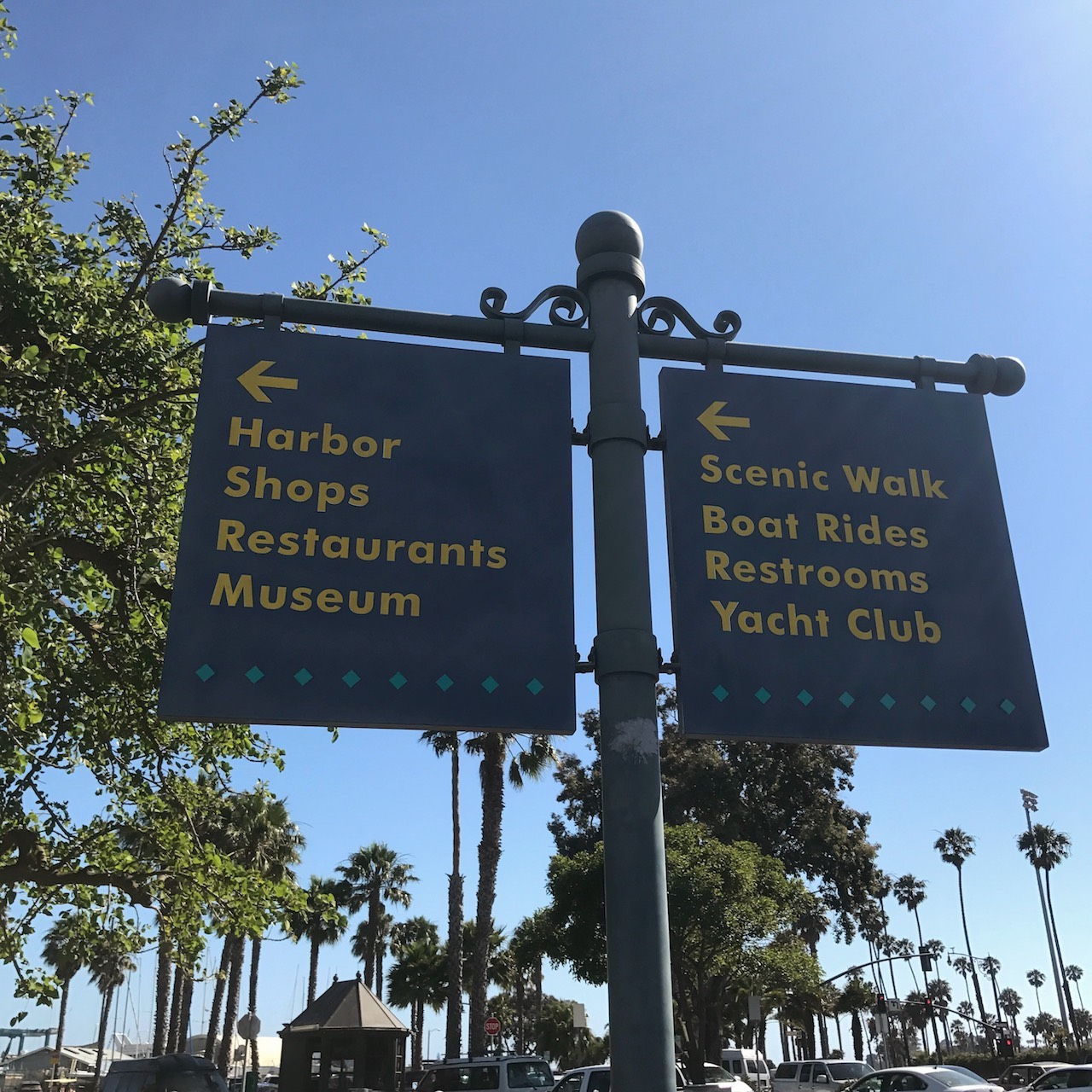 Santa Barbara Luxury Travel 71