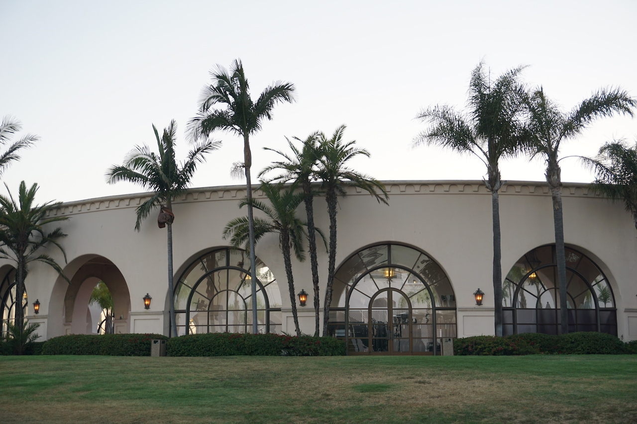 Santa Barbara Luxury Travel 8