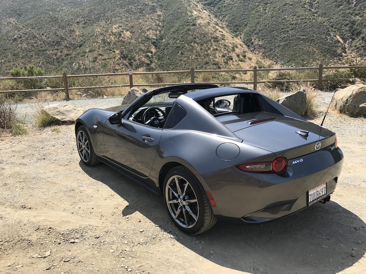 Explore Mazda Mx 5 Miata