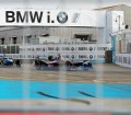 Bmw I Formula E Harmon Kardon
